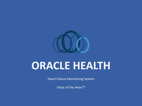 Oracle Health launched Republic crowd-funding campaign, raising nearly $800k in just a few weeks