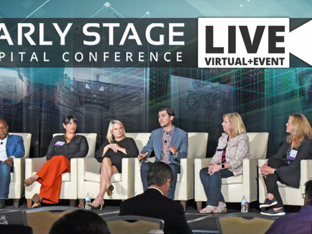 Five Wave Companies Selected to Present at Florida Venture Forum's 2020 Early Stage Conference