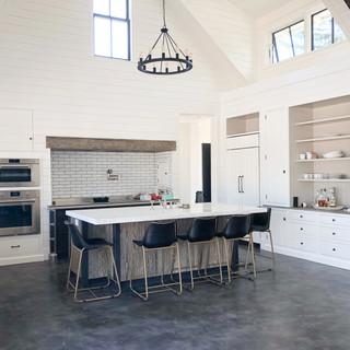 Kitchen 1-3GEdit.jpg