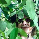 Anne_Mølleskov_portrait.jpg