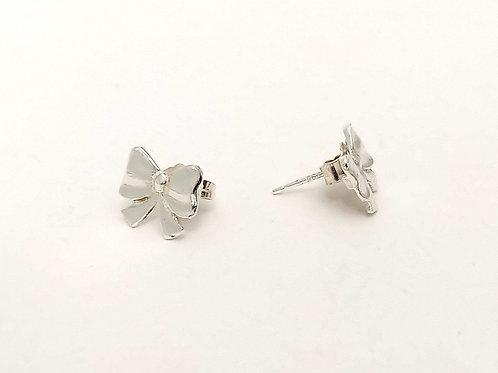 Bowlita Earrings
