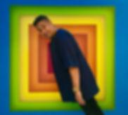 Ezzam_Profile.JPG