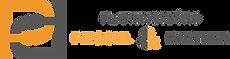 Logo mit Claim_Peischl und Partner_trans