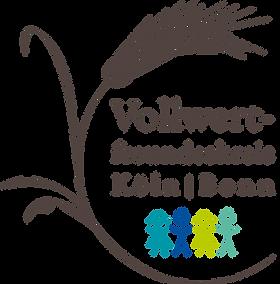 VW-Freundeskreis Köln,Bonn.png