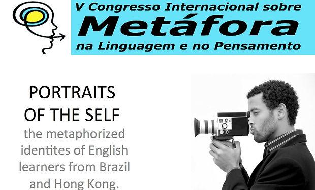 Congresso_Metáfora.jpg
