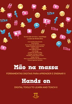 Ebook_mao_na_massa2.jpg