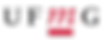 Logo_UFMG.png