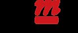 ufmg-logo-1-1.png