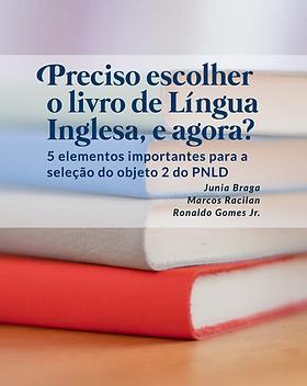 ebook_5elementos.png