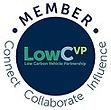 LCVP Member Badge - micro.jpg