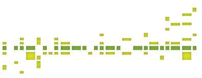 ecavia - pattern 1.jpg