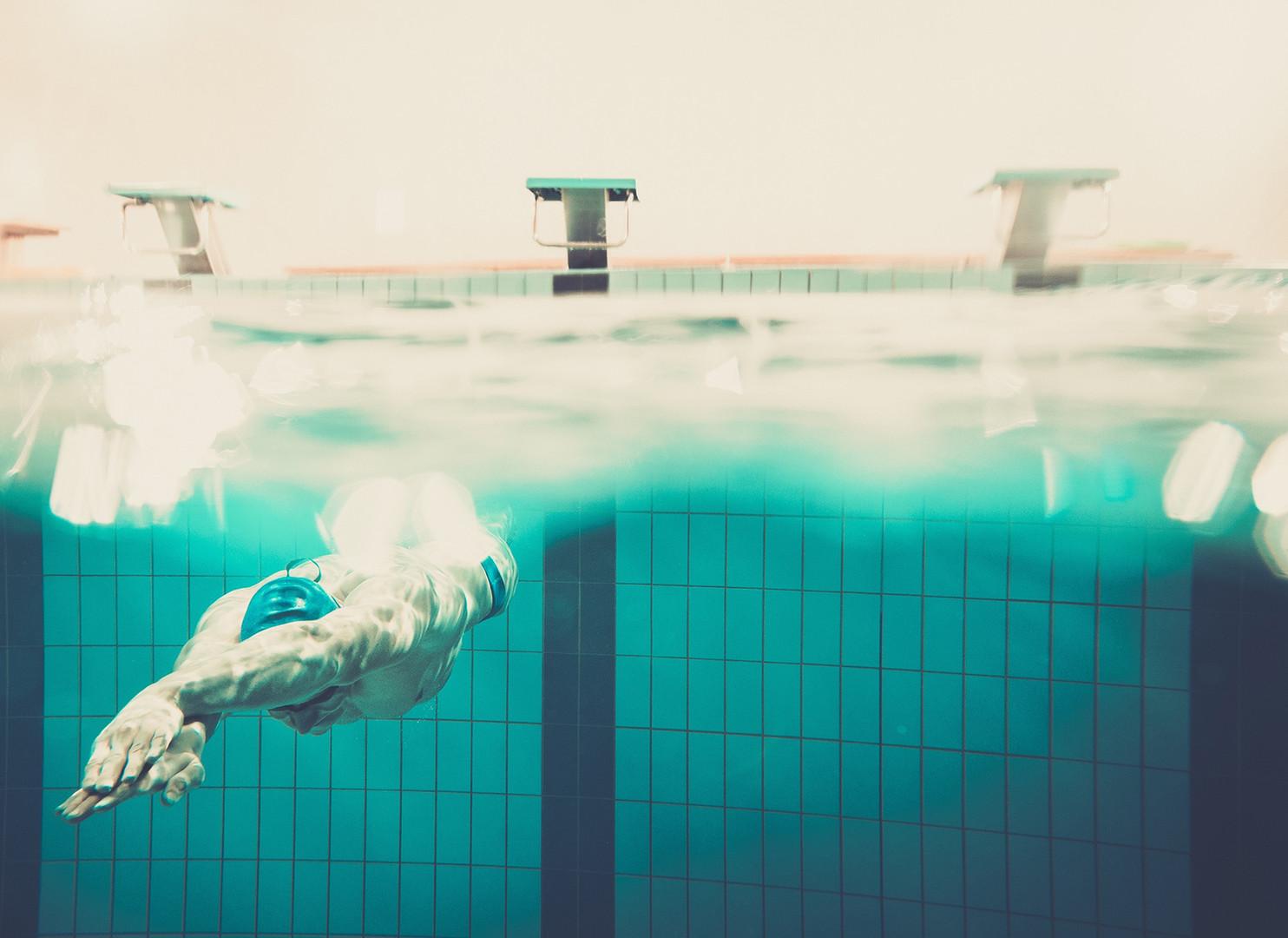 Super Wasserqualität.
