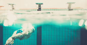 Yüzme Stilleri ve Sakatlık Riskleri