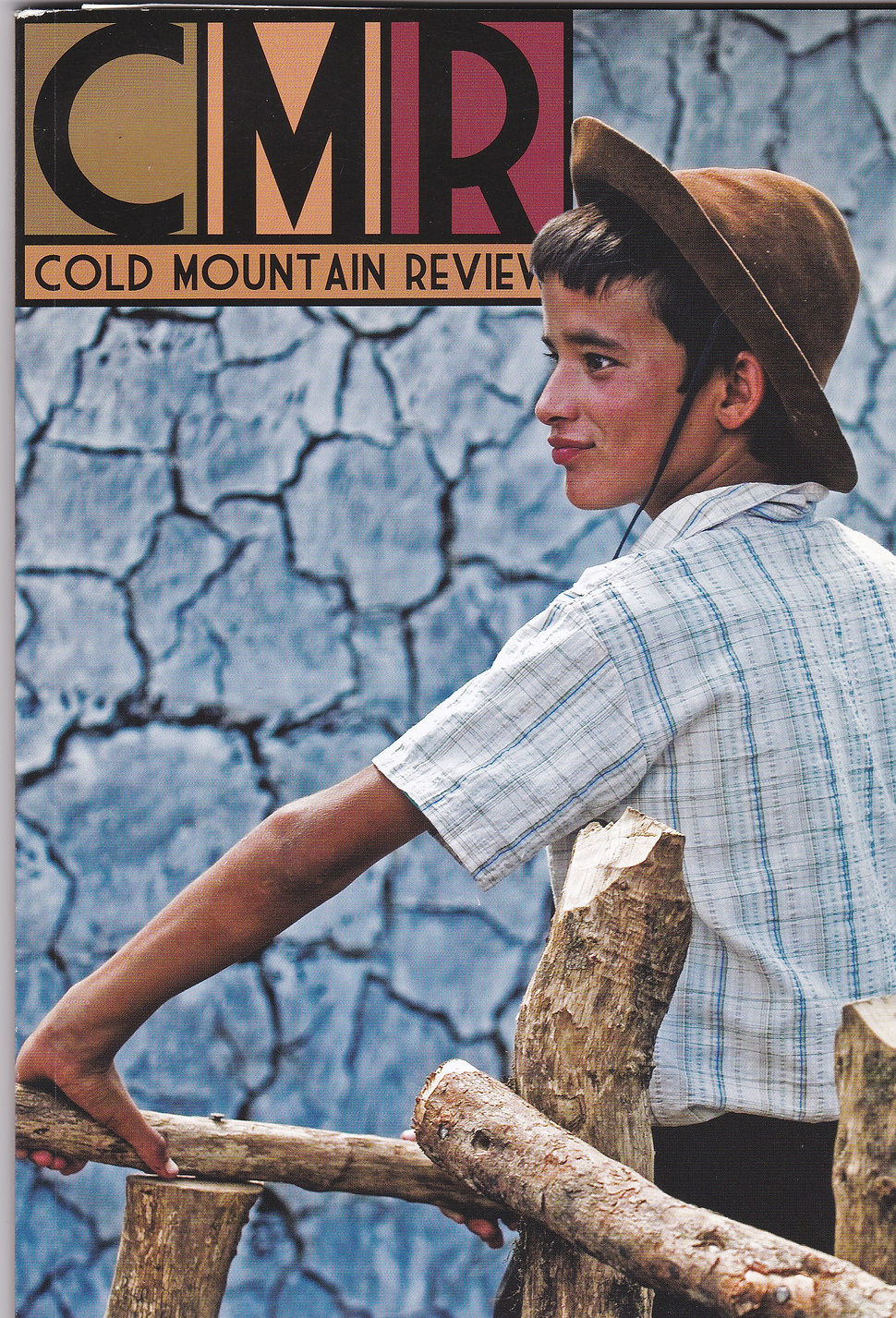 CMR Cover.jpg
