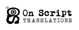 ONSCRIPTTRANSLATIONS.jpg