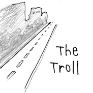 yaron stories troll.jpg