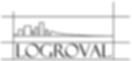 LogoLOROVAL
