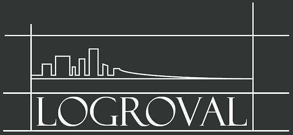 Logo-LOGROVAL_4-9-2018_BLACK.PNG