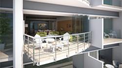 9-APTO D-Balcon