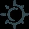 ZG_logo_600x600_34494F.png
