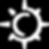 ZG_logo_600x600_white.png