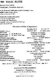 juillard-magic3-k.jpg