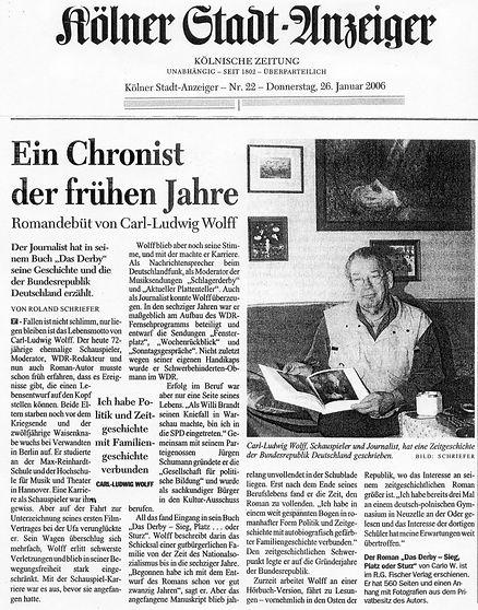 koelner-stadt-anzeiger-26-1-2006.jpg