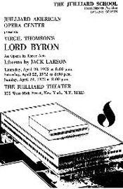 juillard-byron2-k.jpg