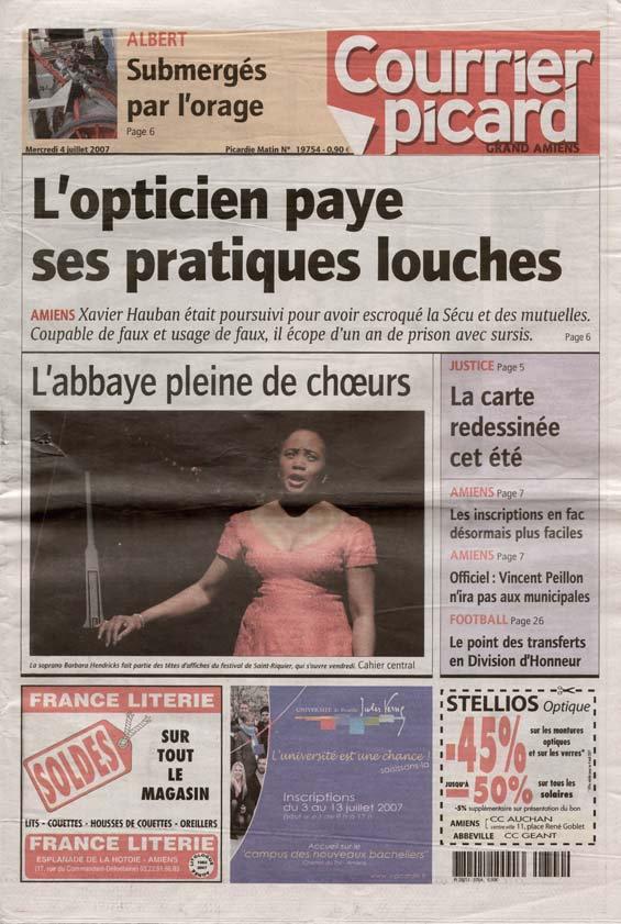 courrier-picard-4-7-2007-00-title-web565