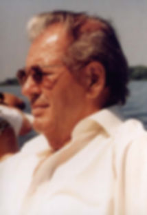 carl-ludwig-wolff-privatfoto-sommer2001-