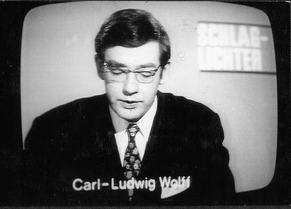carl-ludwig-wolff-wdr-tv-schlaglichter-1