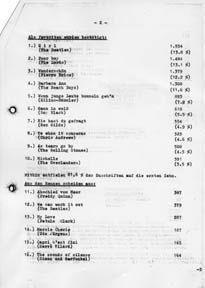 schlagerderby-zuschriften-21-3-1966--2-k