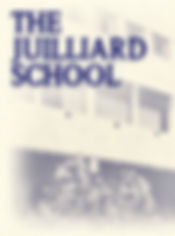 juillard-index.jpg