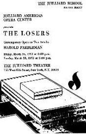 juillard-losers2-k.jpg