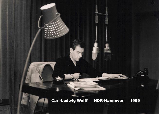 Carlo NDR Hanover1959.jpg