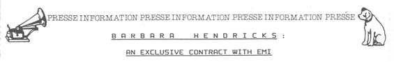 emi-contract-info.jpg