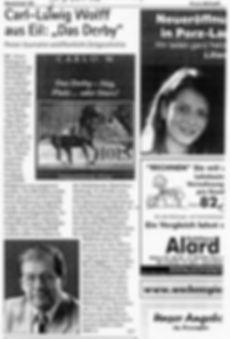 koelner-wochenspiegel-3-11-2004.jpg