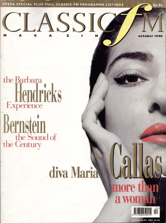 classic-fm-oct1998-00-title-web.jpg