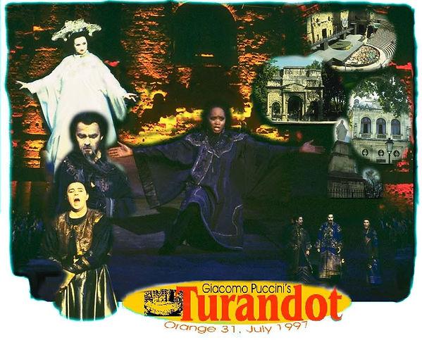 background-turandot1a.jpg