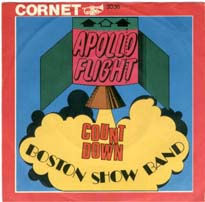 boston-show-band-apollo-flight-single.jp