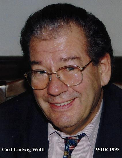 Carlo WDR1995.jpg