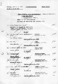 schlagerderby-zuschriften-36-1967--1-kl.