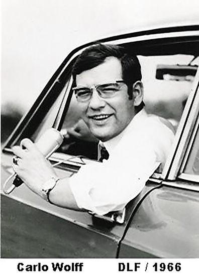 Carlo im Auto-DLF1966.jpg