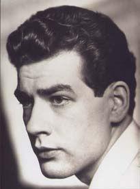 carl-ludwig-wolff-ufa-1958-kl-portrait.j