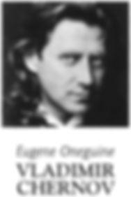 nizza-prgrm-chernov.jpg