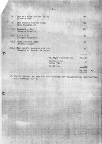schlagerderby-zuschriften-30-8-6-9-1965-