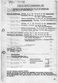 schlagerderby-zuschriften-9-5-1966-kl.jp