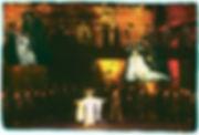 turandot30.jpg