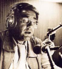 carlo-studio-dlf-schlagerderby-1973a-kl.