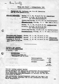 schlagerderby-zuschriften-18-4-1966-kl.j